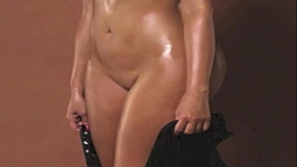 Kim Kardashian Uncensored: http://ow.ly/SqHxI