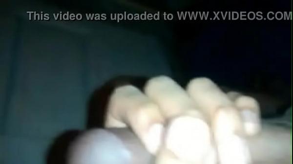 xvideos.com c656d4f6ca839201fd97a0314f5ce5a7