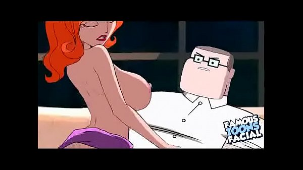 Sym-Bionic - Sex on the couch