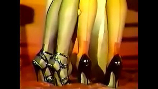 Best Mom Mistress Heels and Shoe Worship. See pt2 at goddessheelsonline.co.uk Thumb