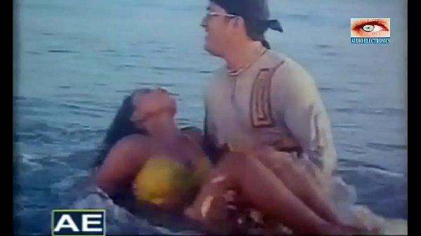 Bangla hot song Doli. Rarest