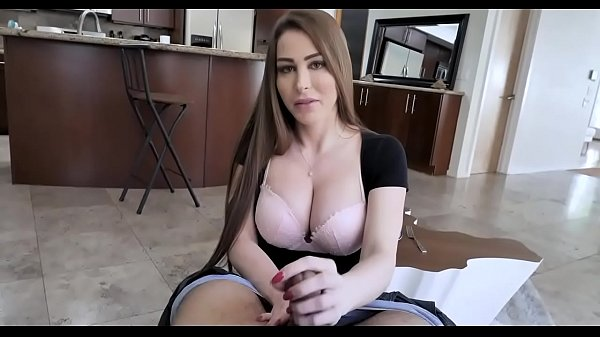 Hot mom mom help cum stepson Thumb