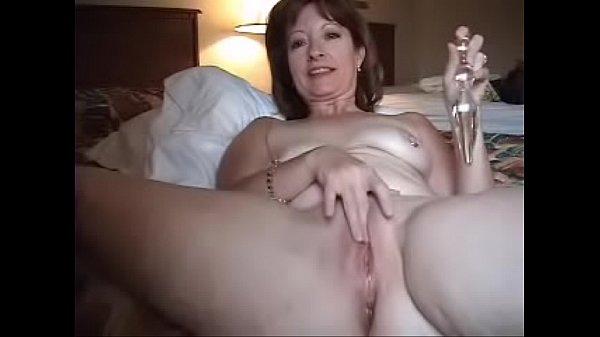 Undressing Girl Spy Cam