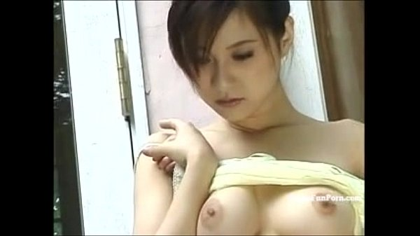 Aya Uehara - 03 Japanese Beauties