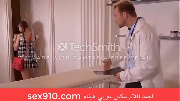 احلي فيلم هيفاء وهبي سكس عربي على احلي موقع sex...