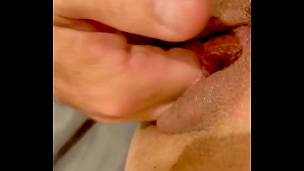 Guarda porno mogli nascosto cam