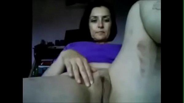 Huge Tits Amateur Milf Pov