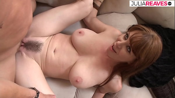 Surprise darling, today my best buddy can fuck you