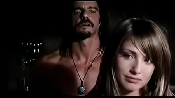 Psycho Game (2006) Rojo intenso (original title) Thumb