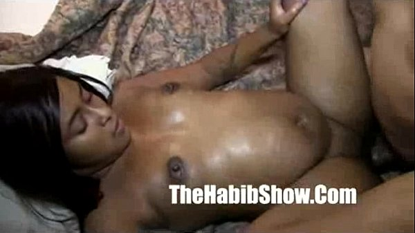 Dick that mixed rican ho pussy 12inch k