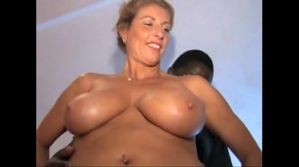 keessie amp barbara 2 blonde milf 039 s part 2of2 nederland dutch Thumb