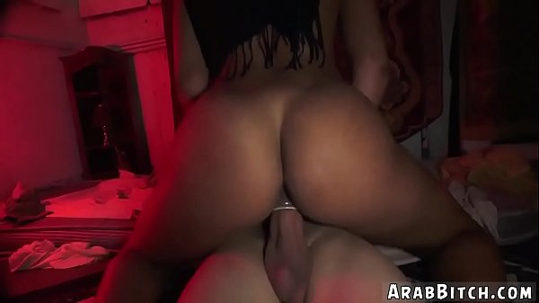 Arab actress and hot sex anal Afgan whorehouses exist!
