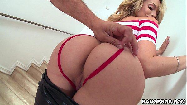 Mia malkova best porn Best Ass In Porn Mia Malkova Xvideos Com