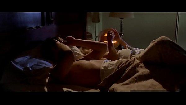 Halloween Escenas Eróticas Película 1. 8
