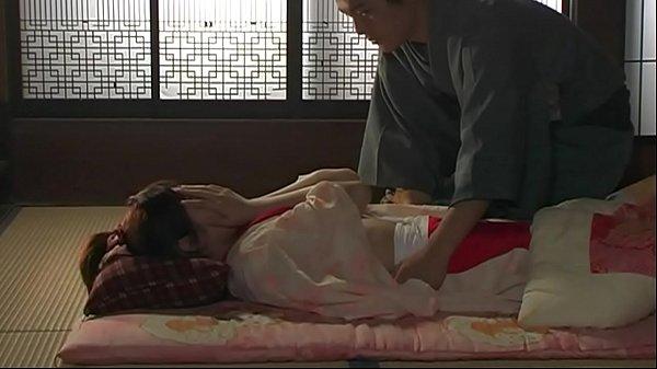 เยส สาว ไห ย่ Lady Ninja Kasumi 1 clip2