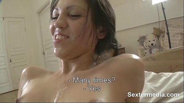 124-3-sextermedia-full Thumb