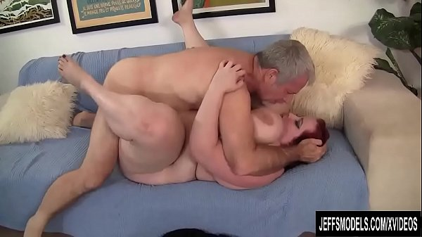 Big Breasted BBW Eliza Allure Devotes Her Pussy...