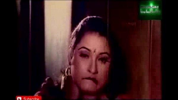 Bangla Hot Superb Song I মাথা নষ্ট করা বাংলা হট মাসালা মুভির গান ।I