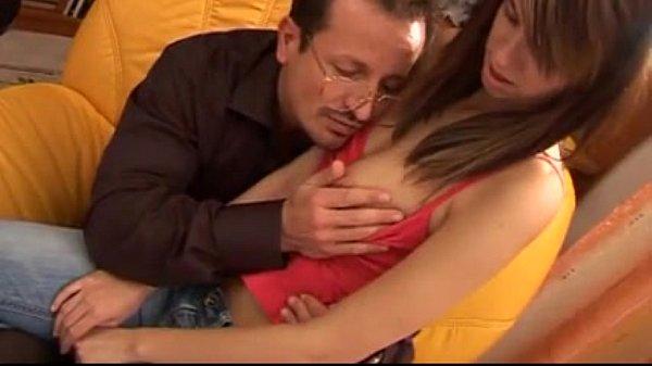 father enjoys fucking daughter