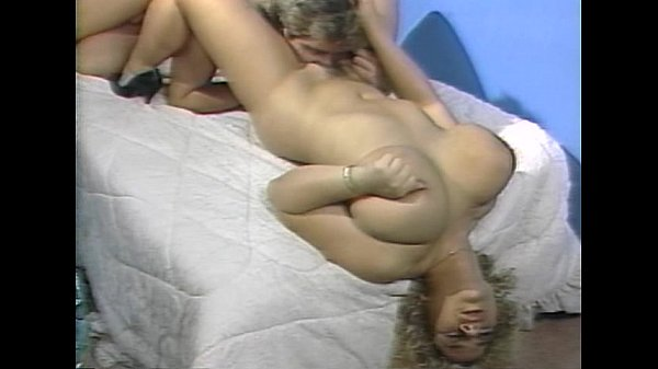 LBO - Breast Worx Vol14 - scene 1 - video 2