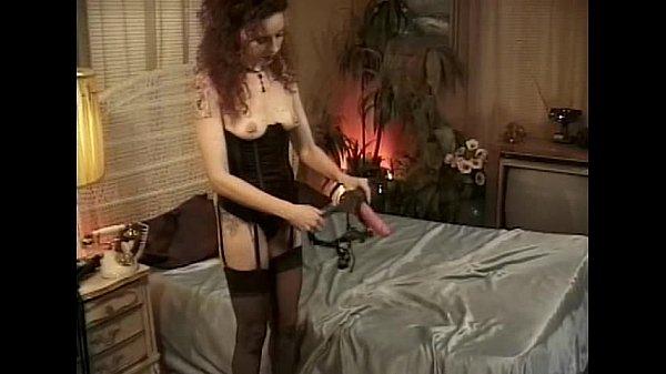 LBO - She Made Him A Slut - scene 2 - video 1
