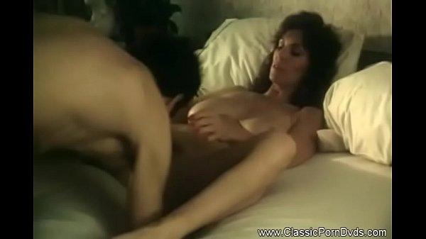 The Best Vintage Sex