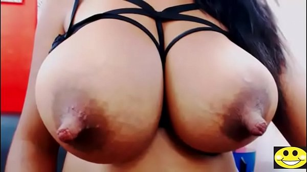 Webcam Massive Long Nipples 91
