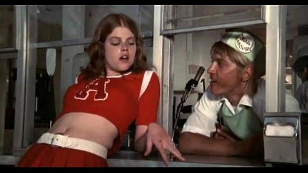 Cheerleaders -1973 ( full movie ) Thumb