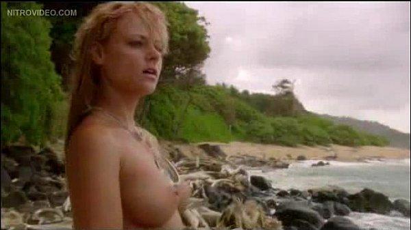 Tonya Cooley Sex