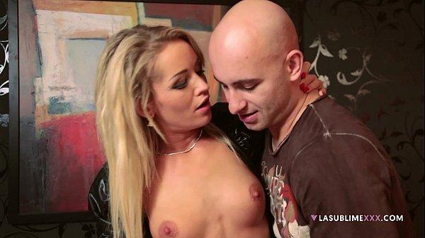 Watch free adele sunshine porn pics on tnaflix free xxx galery