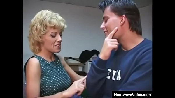 Naughty mom loves to give sex