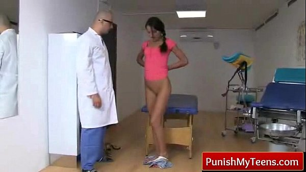 Punish Teens - Extreme Hardcore Sex from PunishMyTeens.com 16 Thumb