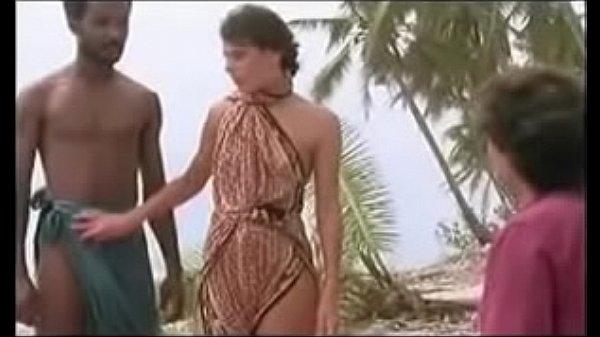 Italian cuckold 1979