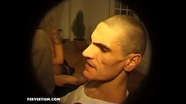Seine Exzellenz Koenig Taurus - German Sluts Extreme Humiliated