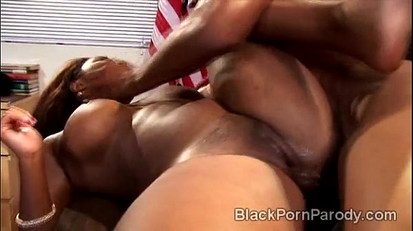 Tasty young juggy Ashley Banks d. at school in ...