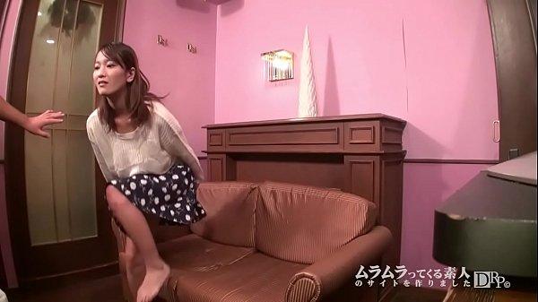 中出し枕営業の実態!!妊娠も怖くない!有名になりたい地下アイドルが人脈あるカメラマンに接近して仕事をせがむ! 1