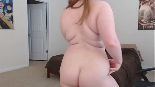 hot Amateur Redhead Teen Stripping for You - xdance.stream Thumb