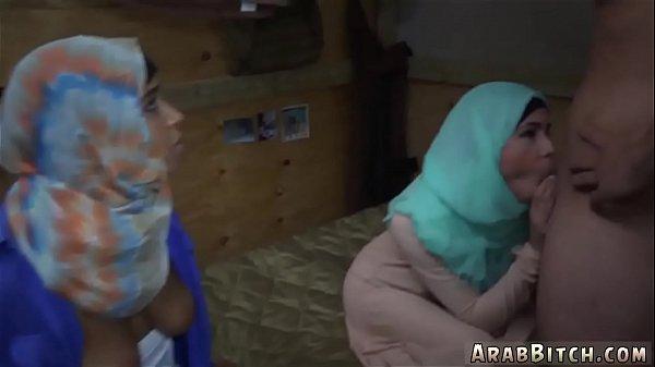 Muslim masturbation Operation Pussy Run!
