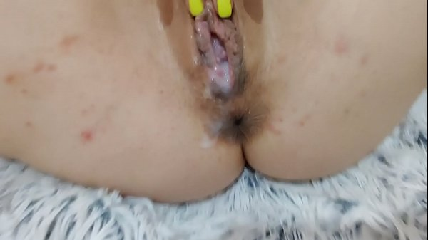 she let me cum in her pregnant pussy