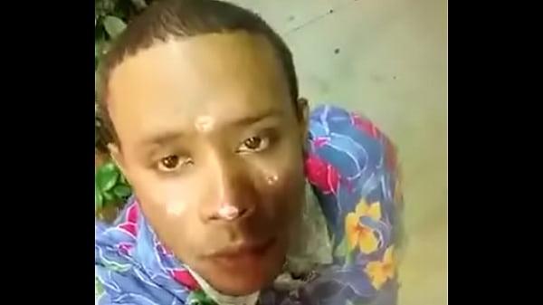 quiero tener sexo con señoras mexico