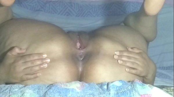 Amina Arab anal wife orgasm