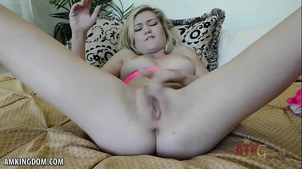 Chloe Foster is pretty in pink