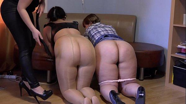Big cock anal for gal maci may