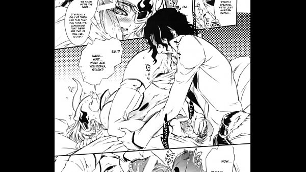 Manga bleach erotic bad taste congratulate