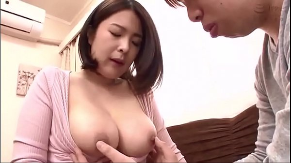 Japanese Mom Premature Ejaculation - LinkFull: https://ouo.io/KX90ay