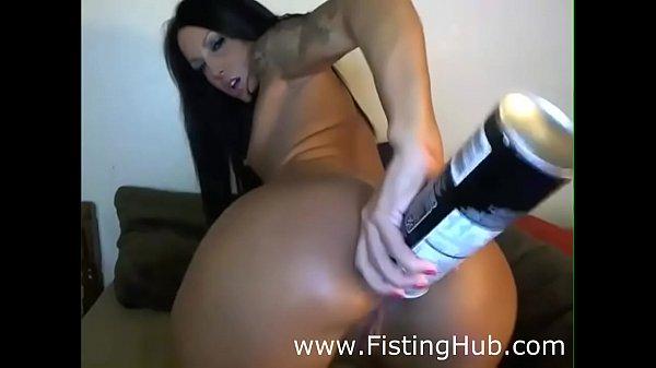 FistingHub02