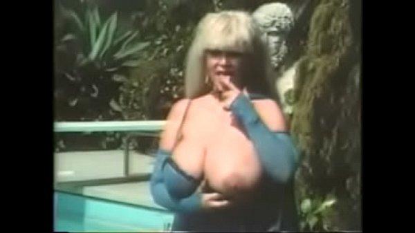 xhamster.com 3648369 vintage ladies showing their big boobs Thumb