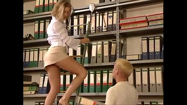 Girl In The Office Cool By Fucked - More Videos On FreeXXXcams.be