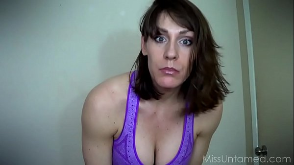 Sph Joi Humilation - Brothers b. Dick