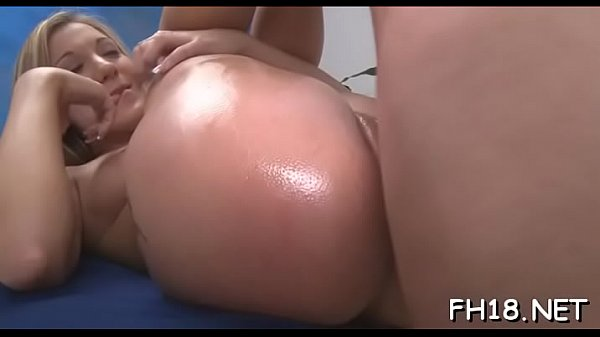 knulle i larvik sextreff i falkenberg